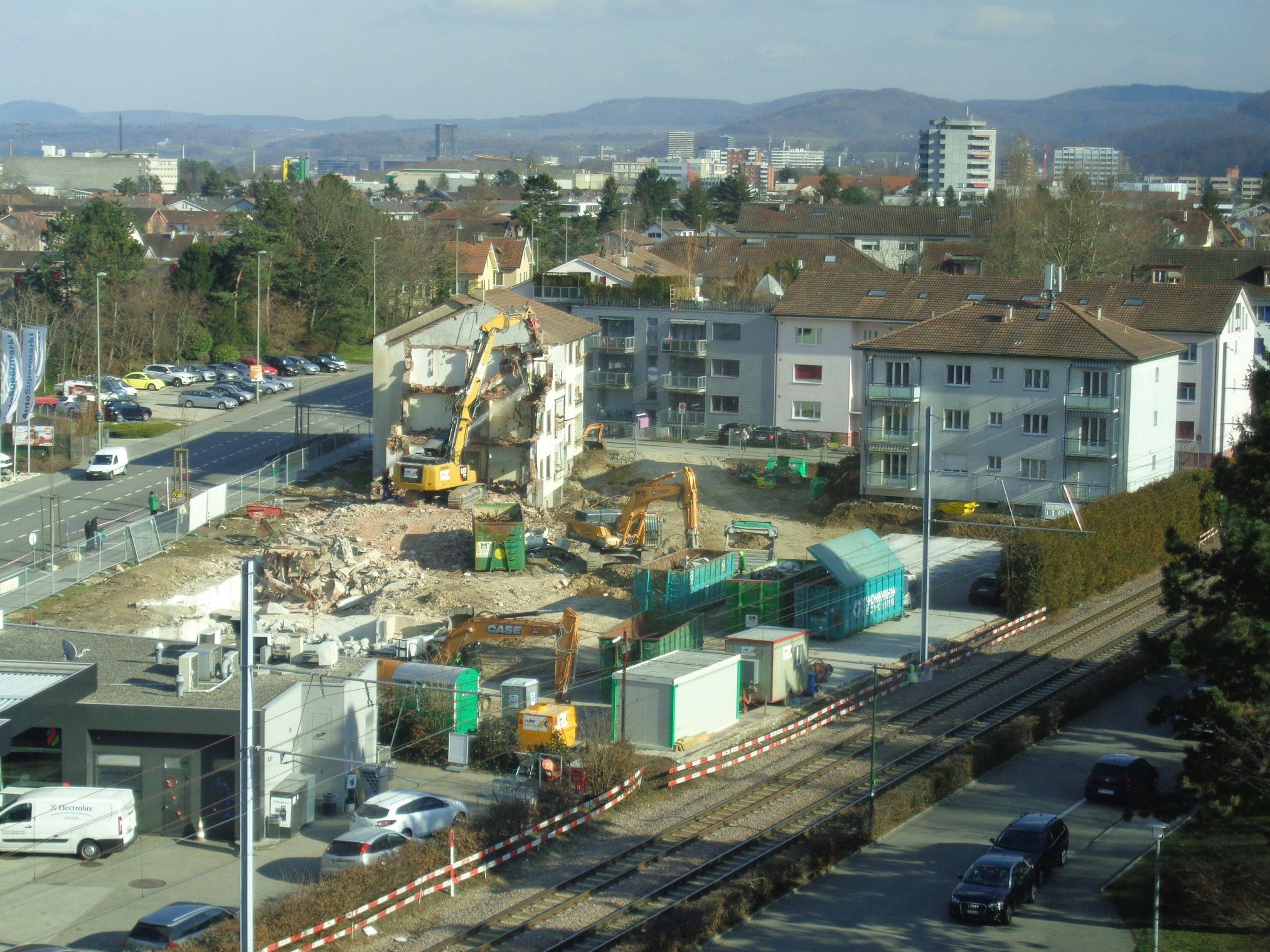Student Services - SHL Schweizerische Hotelfachschule