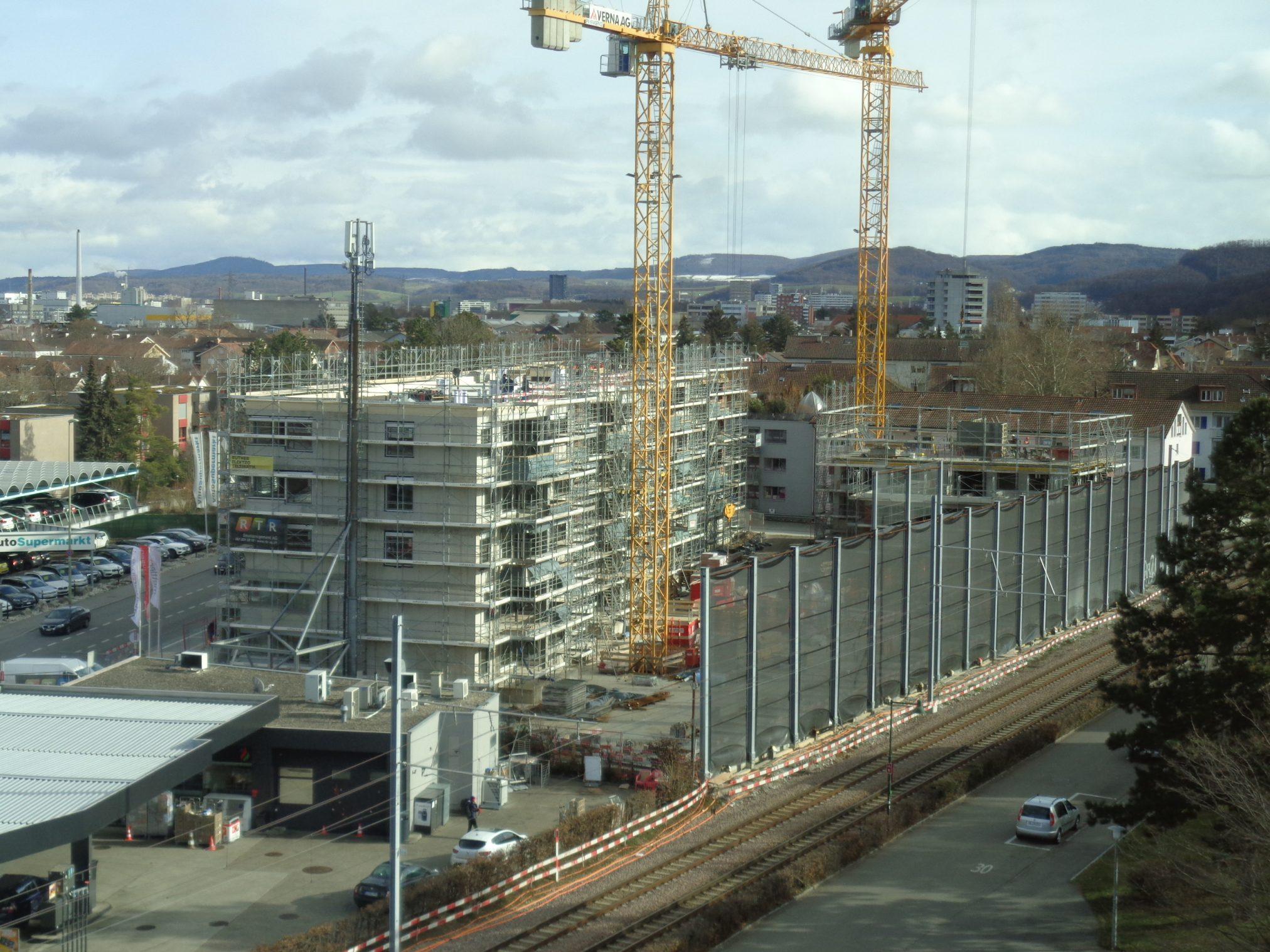 Nr. 533 Januar 2020 - Gemeinde Bachenblach