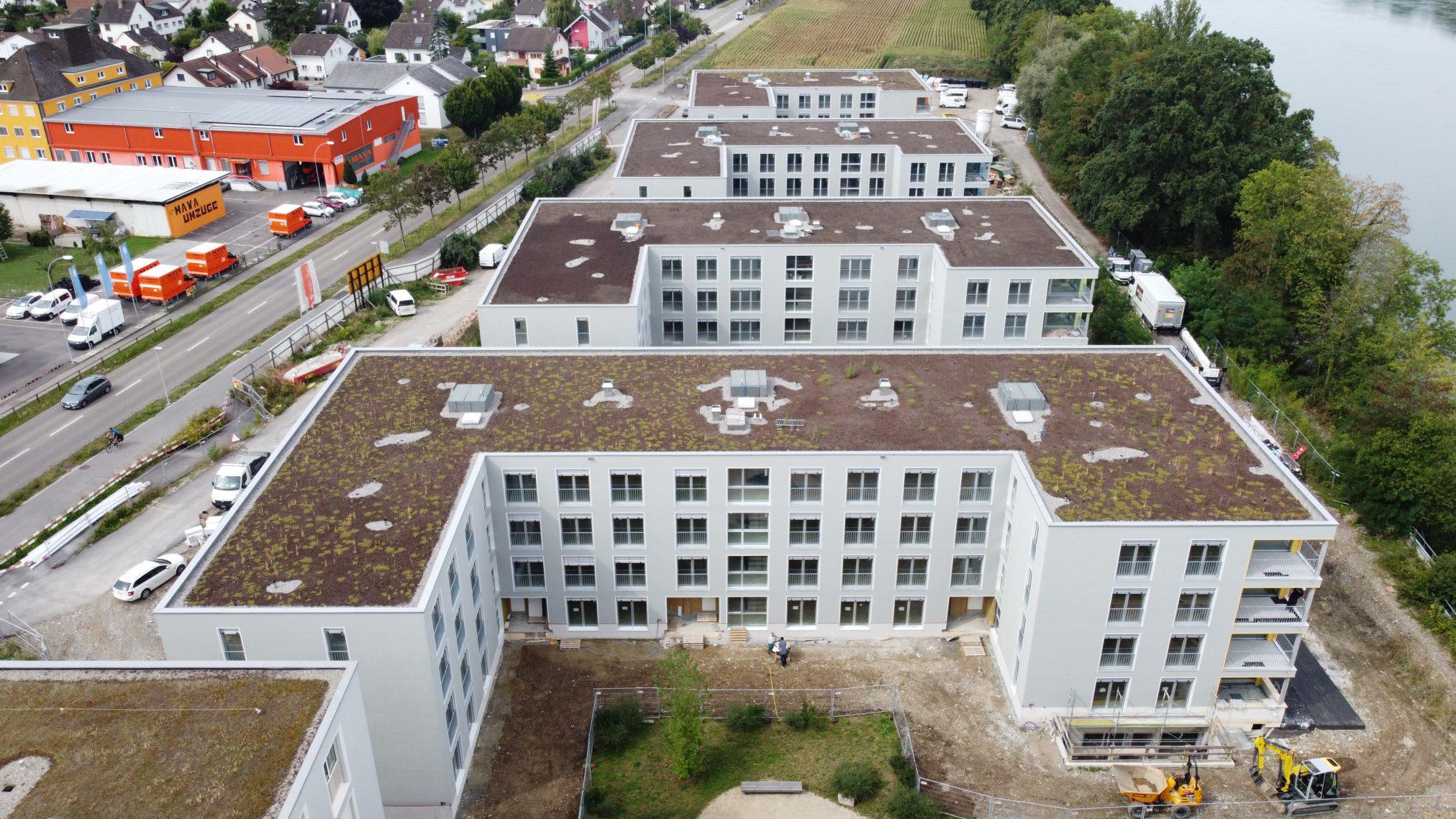 Salmenpark drone 0135