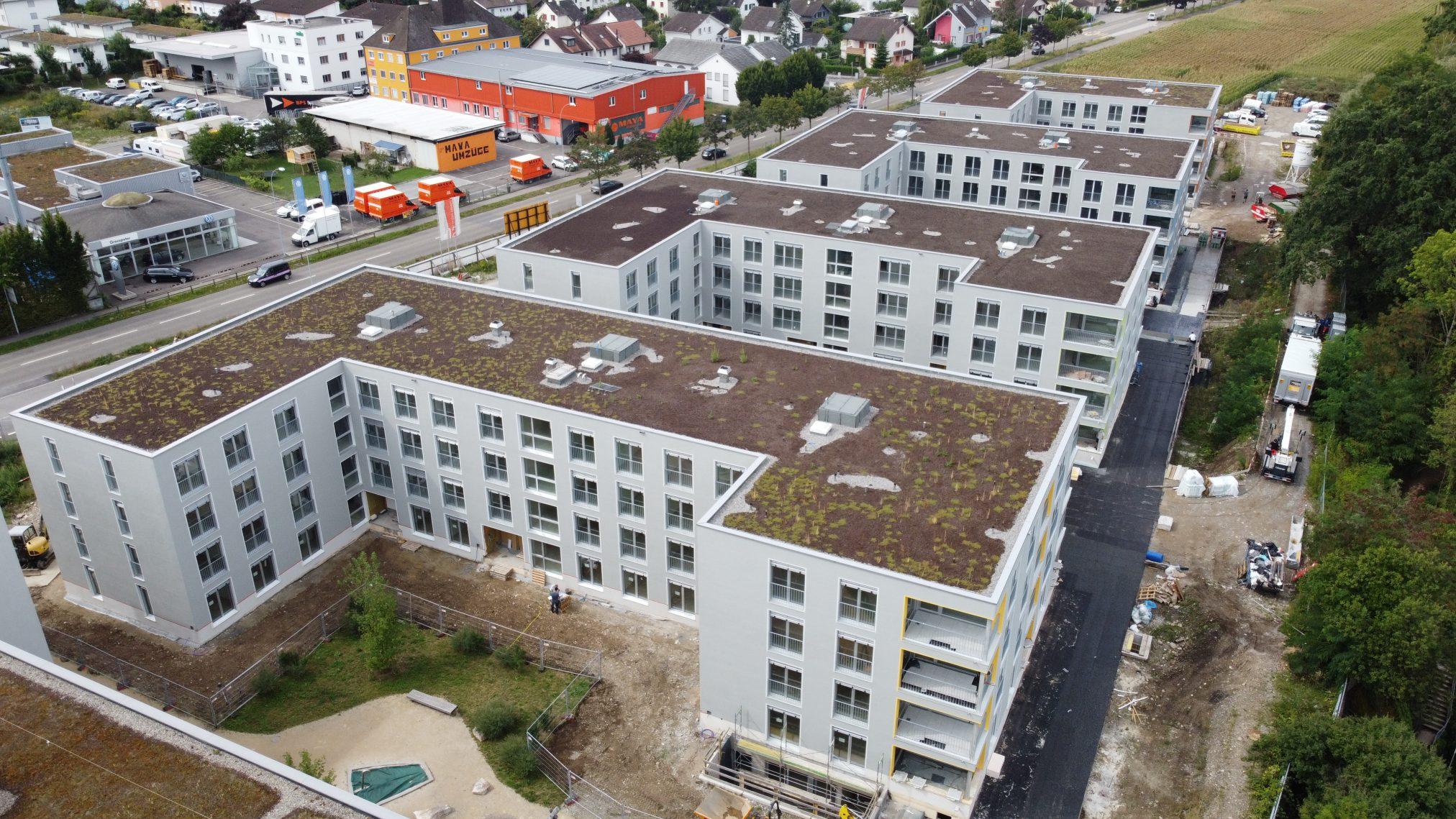 Salmenpark drone 0136